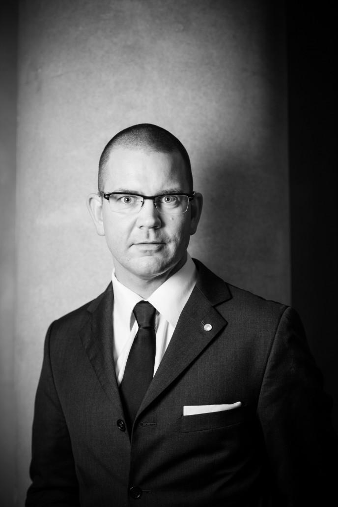 Thomas Goiser Projektkommunikation
